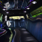 Indian River County Limo Company