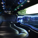West Palm Beach Luxury Limousine Service