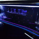 Port St. Lucie Limo Company